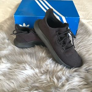 Adidas Mens Tubular Sneakers